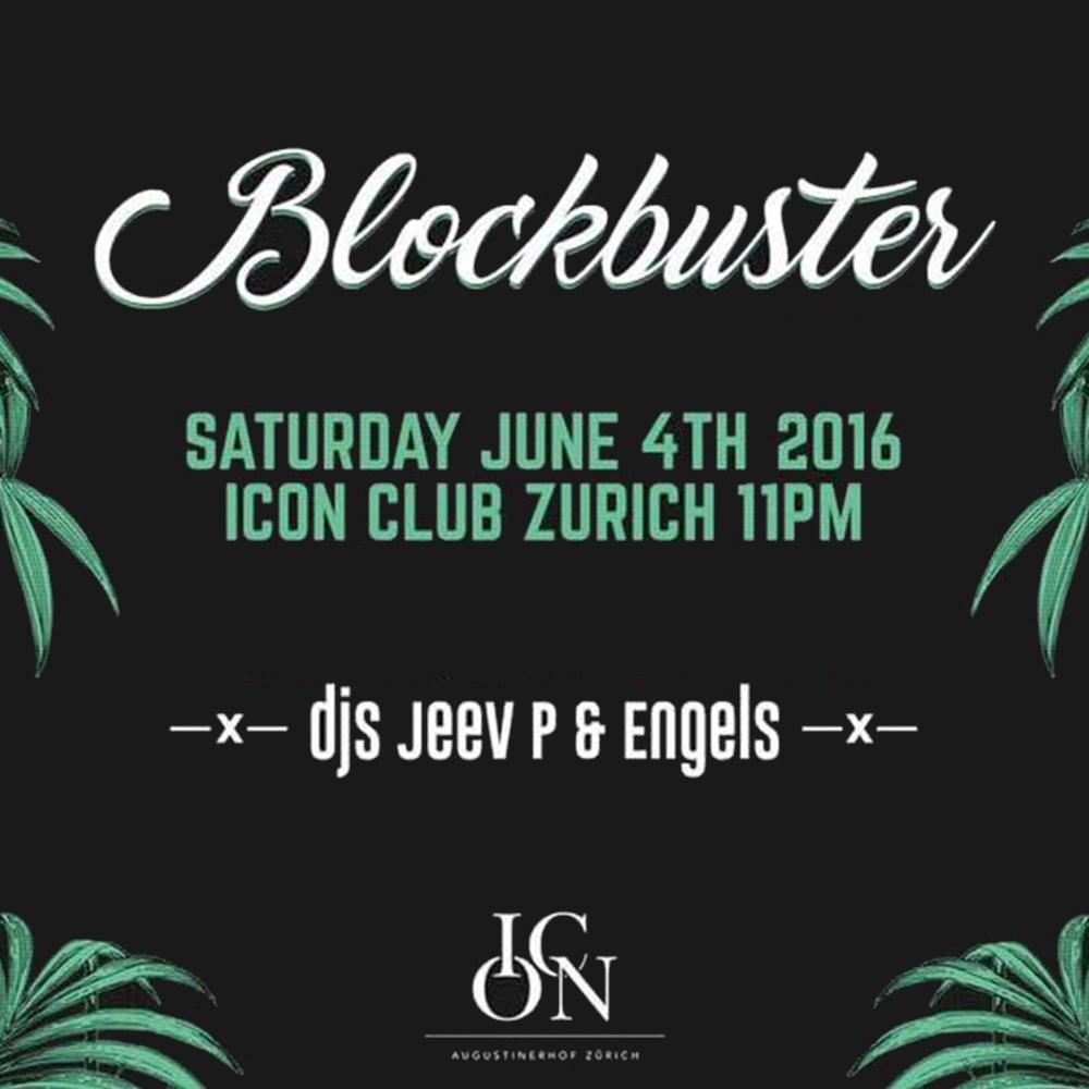 2016_06_04_Blockbuster_1000