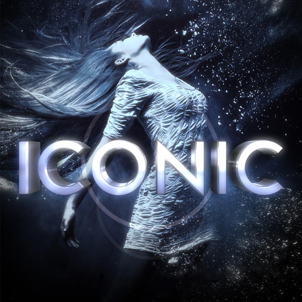 2016_06_17_Iconic_1000