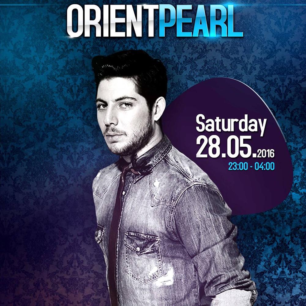 OrientPearl_1000