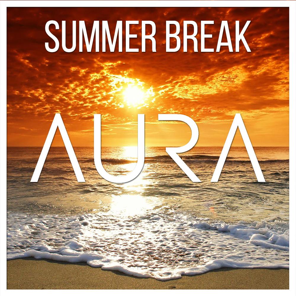 AURA_Summer_Closing