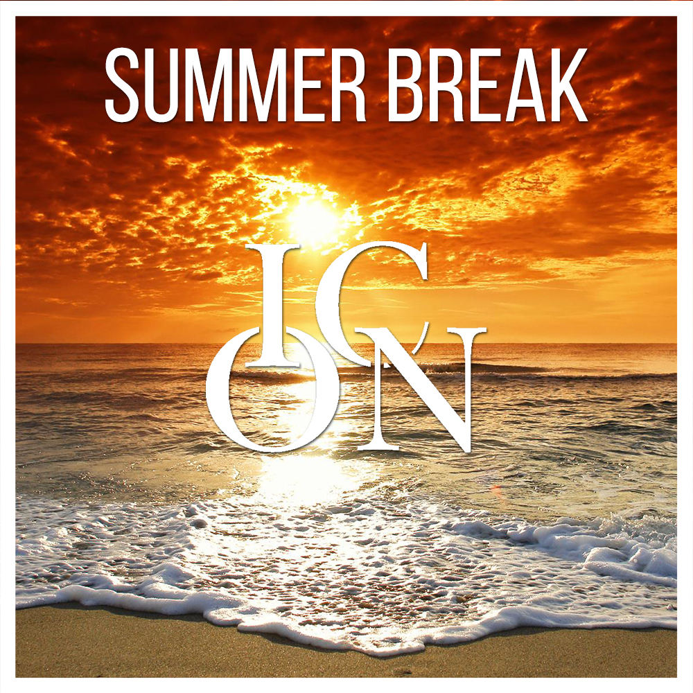 ICON_Summer_Closing