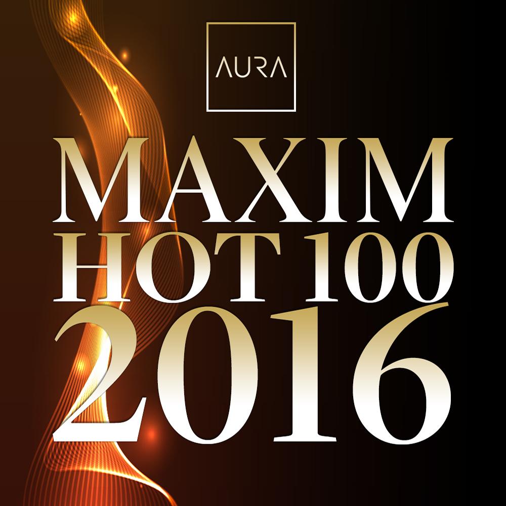 2016_09_10_Maxim_1000