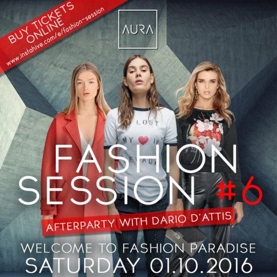 Fashion_Session_1000