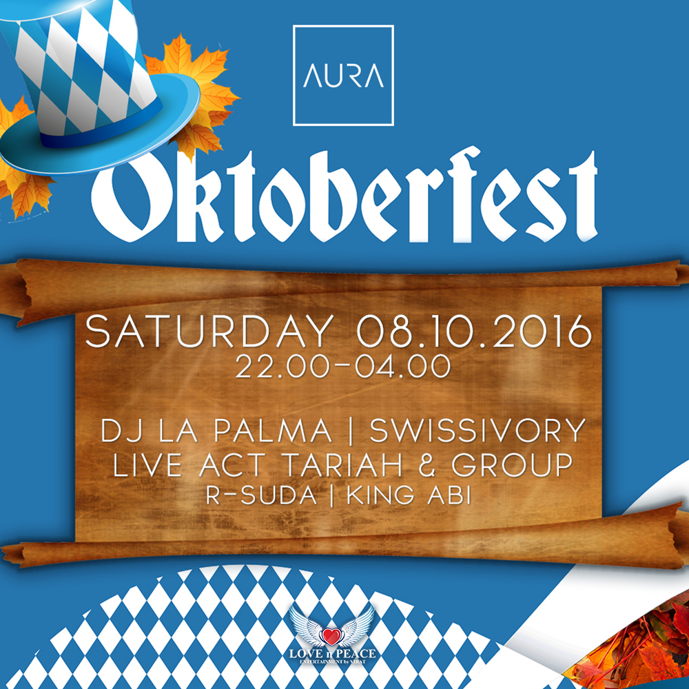 Oktoberfest_1000